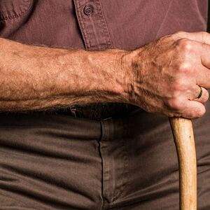hand_walking_stick_arm_elderly_old_person_cane_retired_retirement-765590