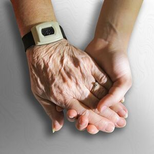 hands_old_young_holding_caring_friends_family_wrinkled-1005261